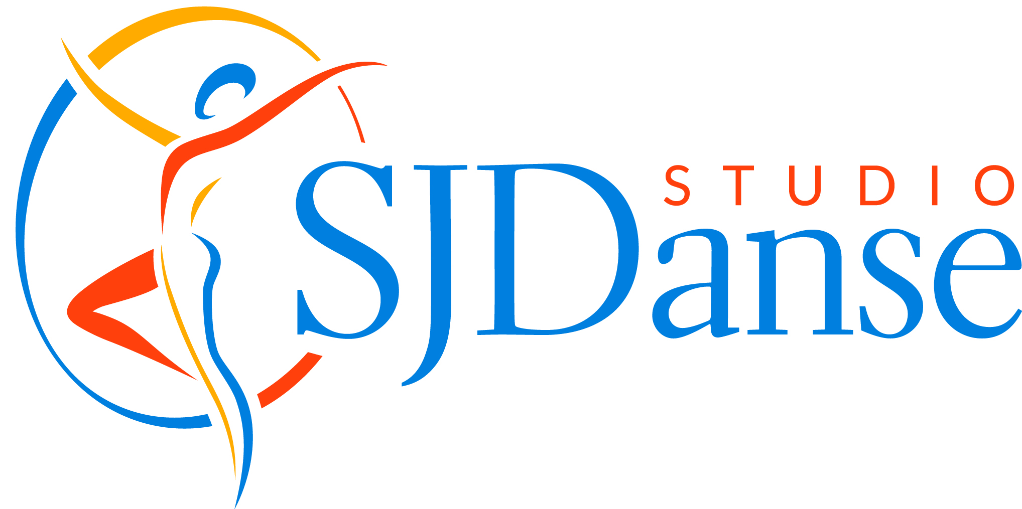Studio SJ danse